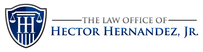 The Law Office of Hector Hernandez Jr.